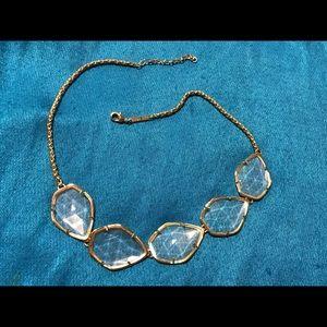 Rare.   Kendra Scott necklace